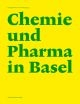 Cover: Chemie und Pharma in Basel