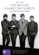 Cover: The Beatles. A Hard Day's Write
