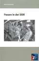 Cover: Frauen in der DDR