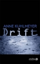 Cover: Drift