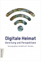 Cover: Digitale Heimat
