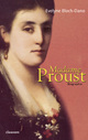Cover: Madame Proust