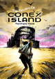 Cover: The Secrets of Coney Island