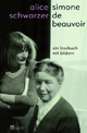 Cover: Simone de Beauvoir