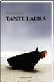 Cover: Tante Laura