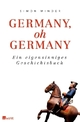 Cover: Germany, oh Germany