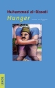Cover: Hunger