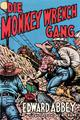 Cover: Die Monkey Wrench Gang