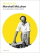 Cover: Marshall McLuhan