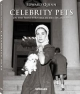 Cover: Celebrity Pets