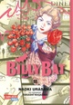 Cover: Billy Bat