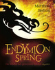 Cover: Endymion Spring