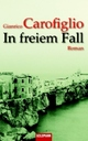 Cover: In freiem Fall