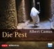 Cover: Die Pest
