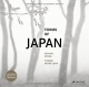 Cover: Forms of Japan