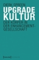 Cover: Upgradekultur