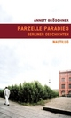 Cover: Parzelle Paradies
