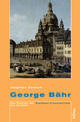 Cover: Gerlach, Siegfried: George Bähr