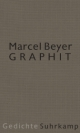 Cover: Graphit