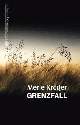 Cover: Grenzfall