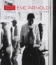 Cover: Eve Arnold
