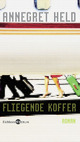Cover: Fliegende Koffer