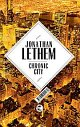 Cover: Lethem, Jonathan: Chronic City