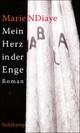 Cover: Mein Herz in der Enge