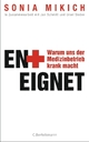Cover: Enteignet