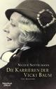 Cover: Die Karrieren der Vicki Baum