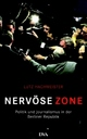 Cover: Nervöse Zone