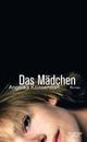 Cover: Angelika Klüssendorf: Das Mädchen. Roman