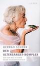 Cover: Der Altersangst-Komplex