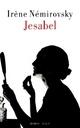 Cover: Irene Nemirovsky: Jesabel. Roman