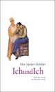 Cover: IchundIch
