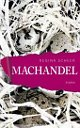 Cover: Machandel